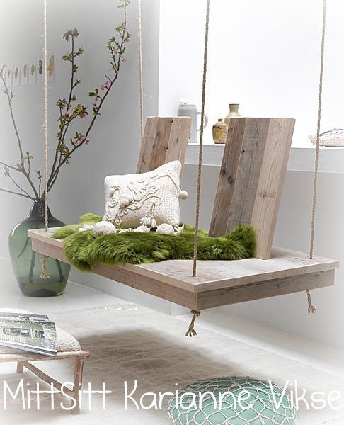 brand by vikse hage f yse. Black Bedroom Furniture Sets. Home Design Ideas