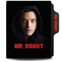 mr robot season 1 episode 10 download