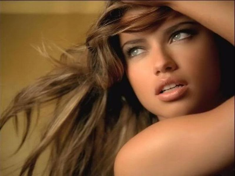 Adriana lima adriana lima wallpapers windows 7 adriana lima wallpapers windows 7 voltagebd Gallery
