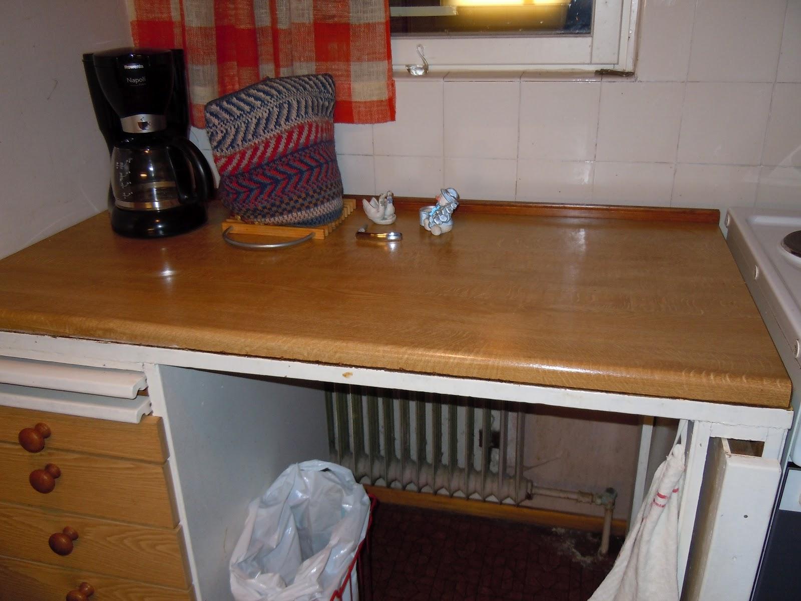 Astianpesukoneen asennus vanhaan keittiöön – Talo kaunis rakennuksen julkisivuun