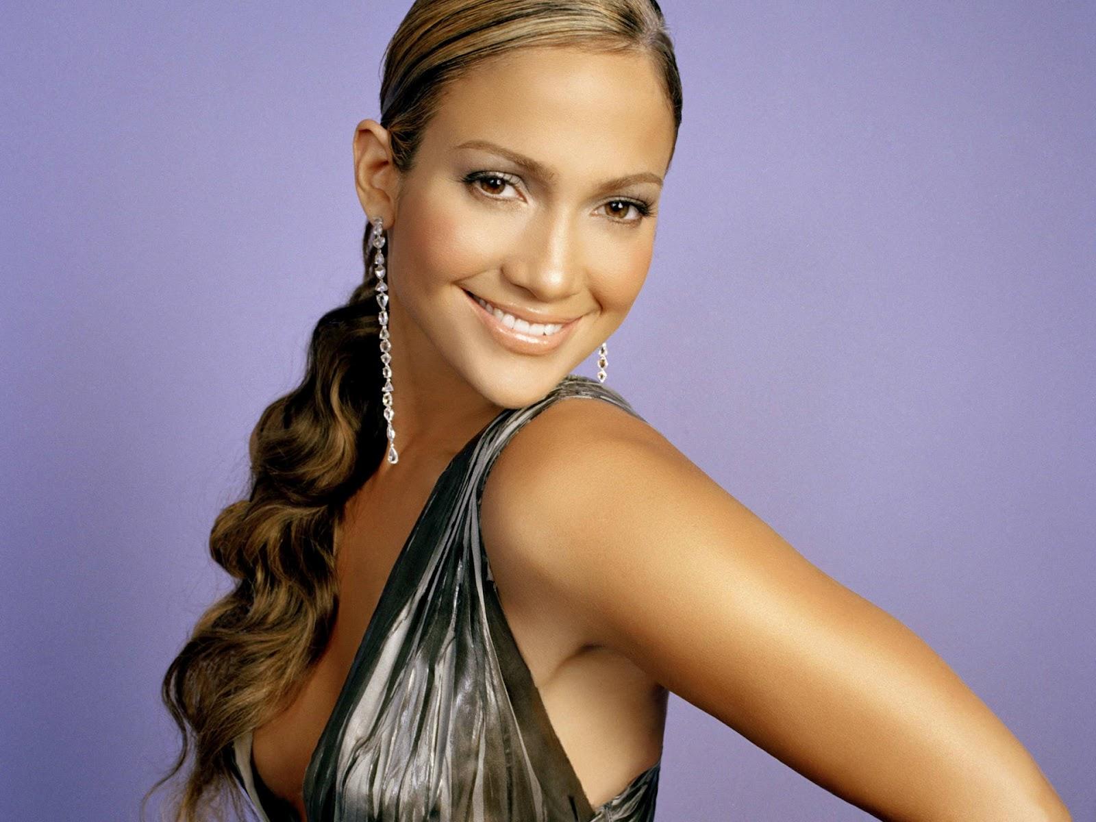 http://3.bp.blogspot.com/-nF4kpK-SIZE/T-Seglhn60I/AAAAAAAAD44/R0PrhvC22p8/s1600/Jennifer-Lopez-Wallpapers+_2012.jpg