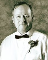 Tim Hallman
