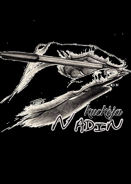 Nadin kuckója