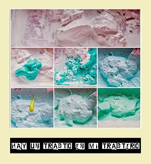http://hayuntrastoenmitrastero.blogspot.com.es/2014/09/sopa-de-sobre-chalk-paint-casera.html