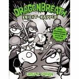 dragon breath 10  cover