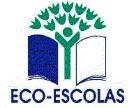Eco-Escola desde 2003/04