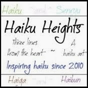 Haiku Heights