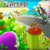 Download Apk Plants Vs Zombies 2.3.5.1
