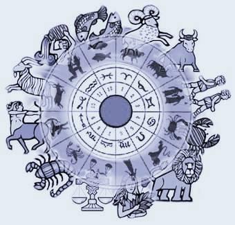 Ramalan Zodiak Mingguan 1-6 Januari 2013