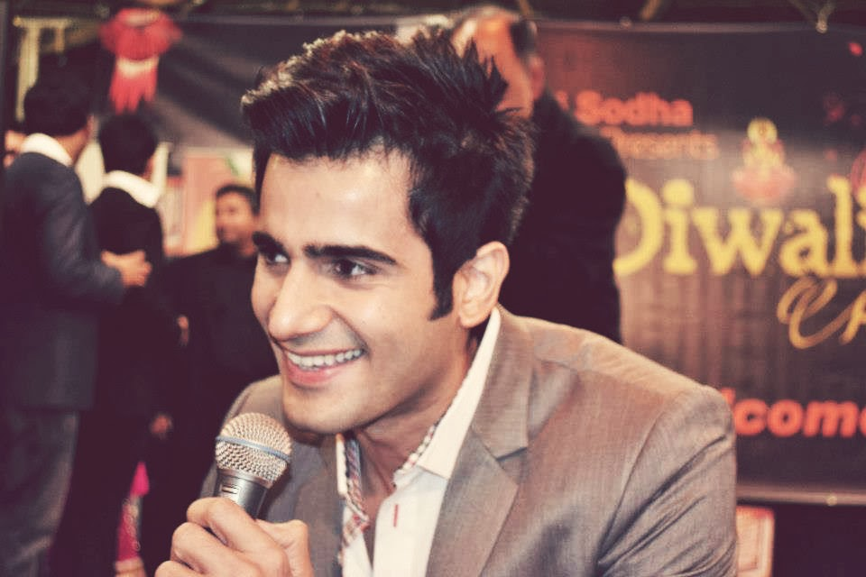Karan Tacker HD Wallpapers Free Download