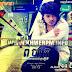 M Production VCD Vol 44 [Full Album File DAT]