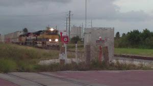 FEC101 Oct 24, 2012