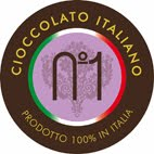 CIOCCOLATO ITALIANO 
