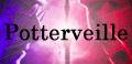 Potterville