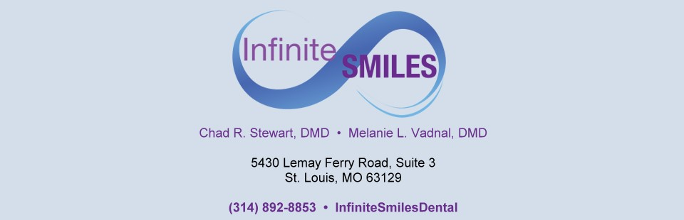 Infinite Smiles Dental St. Louis MO