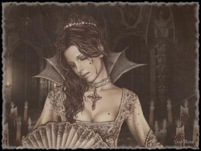 musica gótica