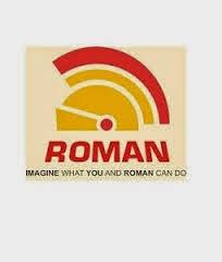 Lowongan Kerja PT. Roman Ceramic International Juni 2015