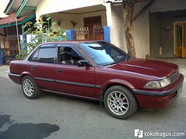 Screenshot+Toyota+Twincam+1300cc+Merah+Harga+38000000+Tokobagus.png