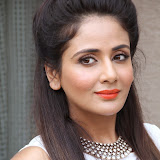 Parul Yadav Photos at South Scope Calendar 2014 Launch Photos 2528102%2529