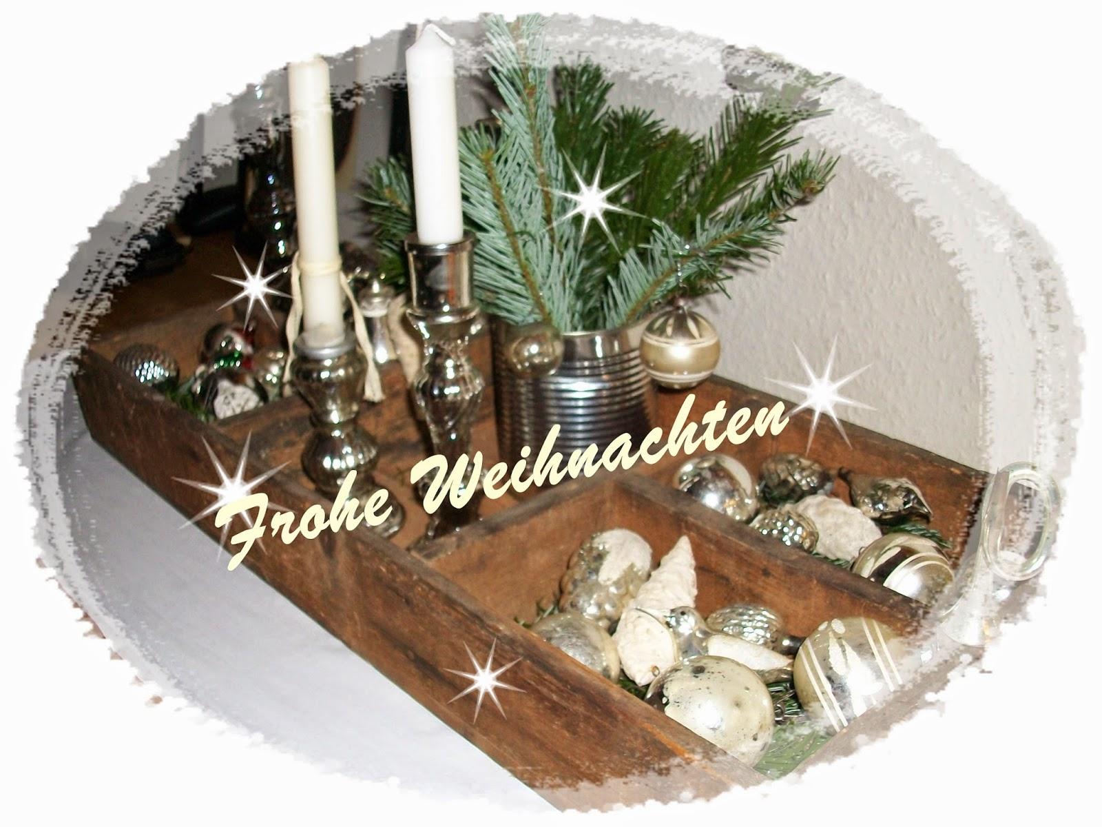 M Hlenl Dchen Wohnaccessoires Frohe Weihnachten