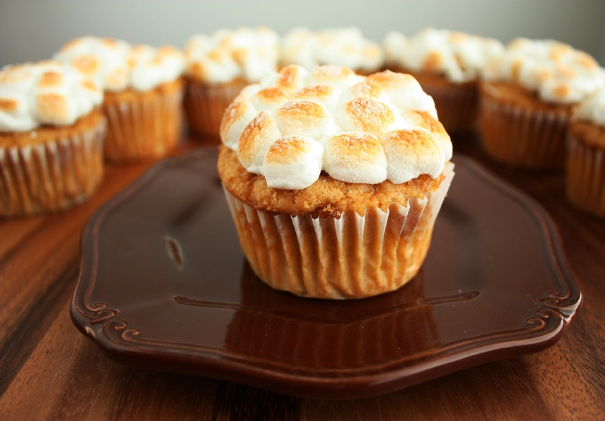 http://3.bp.blogspot.com/-nFPqfKP6_uQ/TtfSmL3OhoI/AAAAAAAAAj8/TuFGuXc5vrs/s1600/sweet+potato+cupcakes+55.jpg
