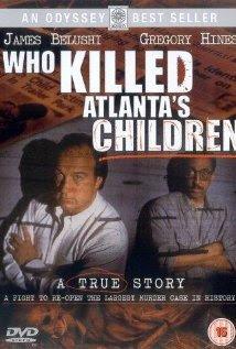 Who Killed Atlanta's Children? 2000 Hollywood Movie Watch Online