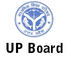 UP intermediate Result 2015