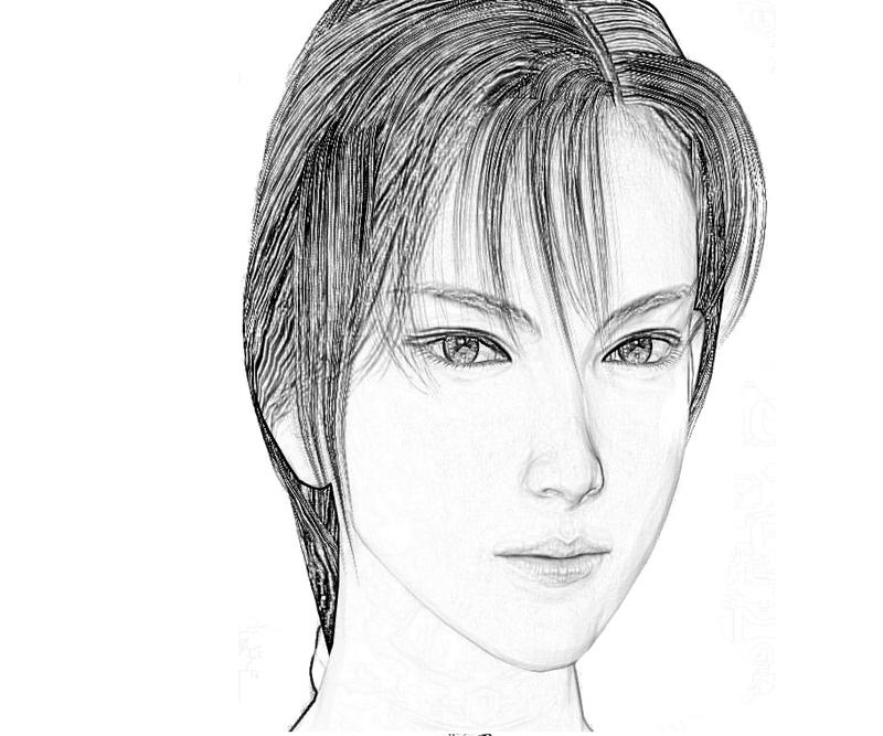 printable-shenmue-xiuying-character_coloring-pages