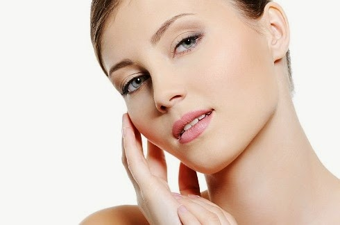 Tips to rejuvenate your skin