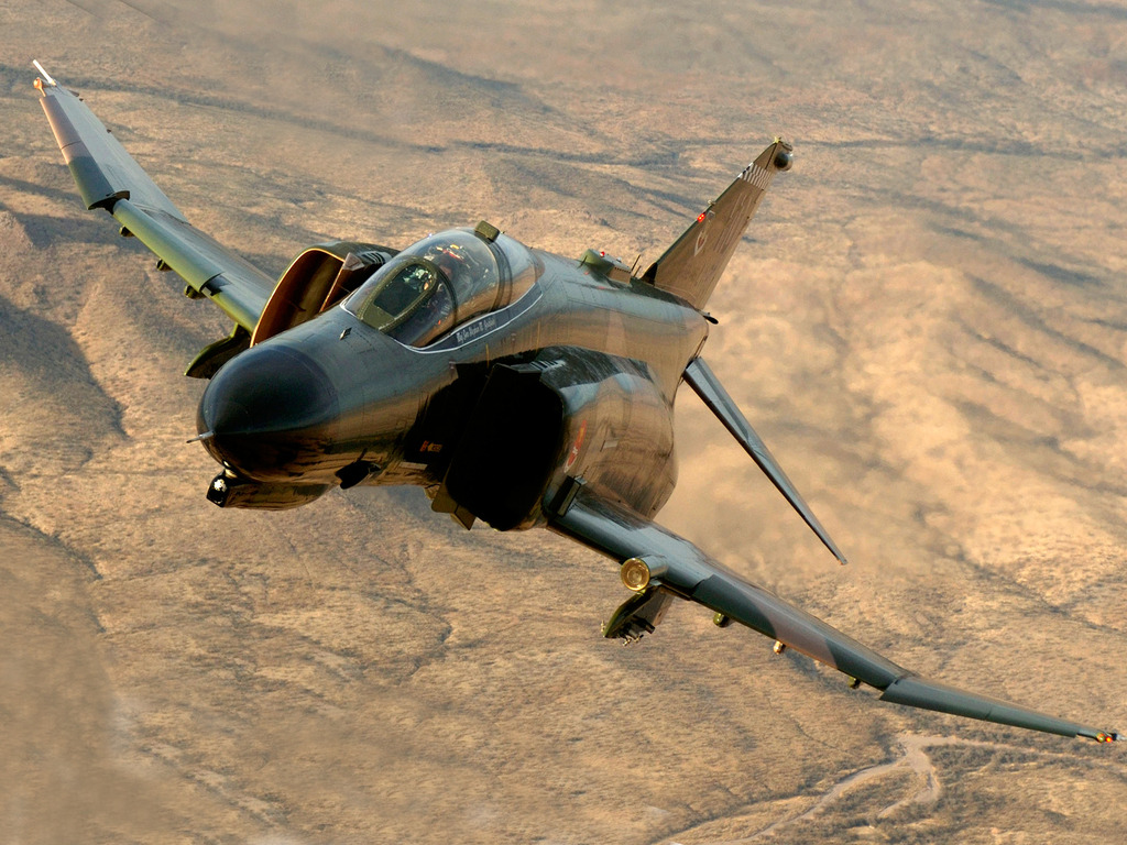F 4 (戦闘機)の画像 p1_34