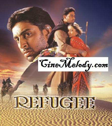 Refugee 2000