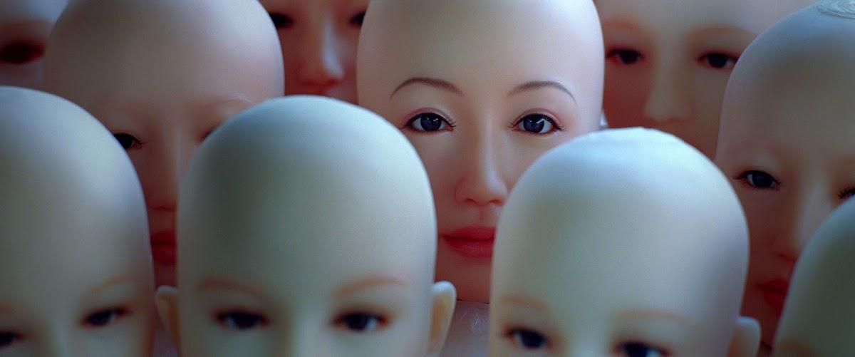 http://3.bp.blogspot.com/-nFTbh8yKWtI/UFn9GOGAbFI/AAAAAAAAB2o/z3zU3etjnF4/s1600/06_dolls.jpg