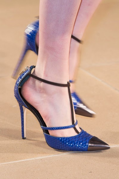 PrabalGurung-MBFWNY-elblogdepatricia-shoes-zapatos-calzado-scarpe-calzature