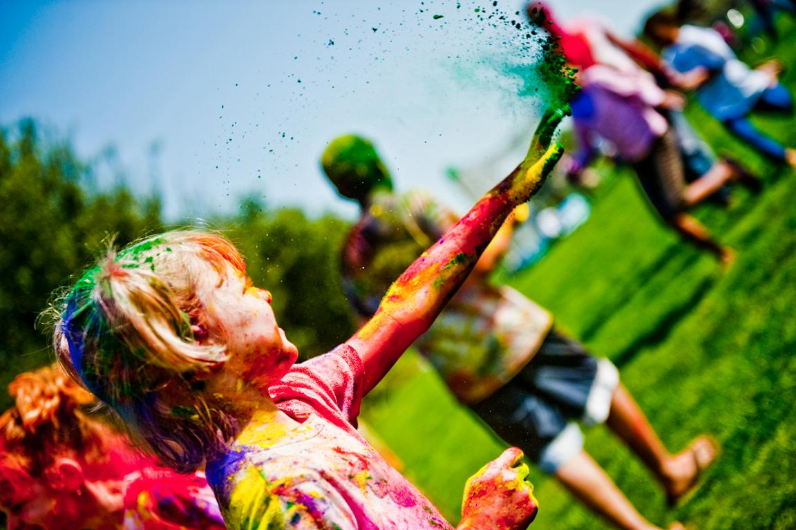 happy holi hd wallpapers 2013