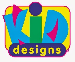 KIDdesigns logo