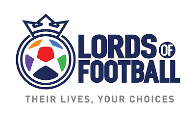 Free Upgrade Available For Lords Of Football