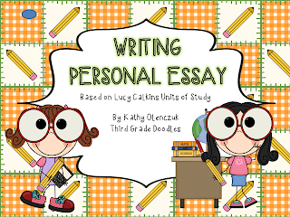http://www.teacherspayteachers.com/Product/Essay-Writing-for-Grades-3-5-493582