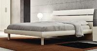 Dormire sano con il giusto posto letto