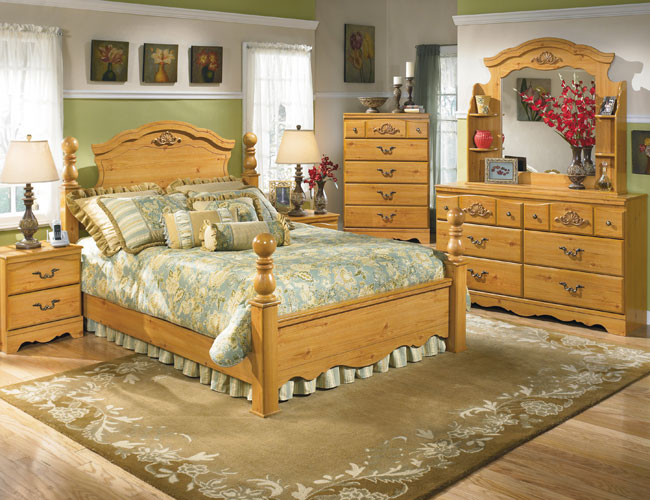 Country style bedrooms 2013 decorating ideas home interiors - Country style bedroom ...