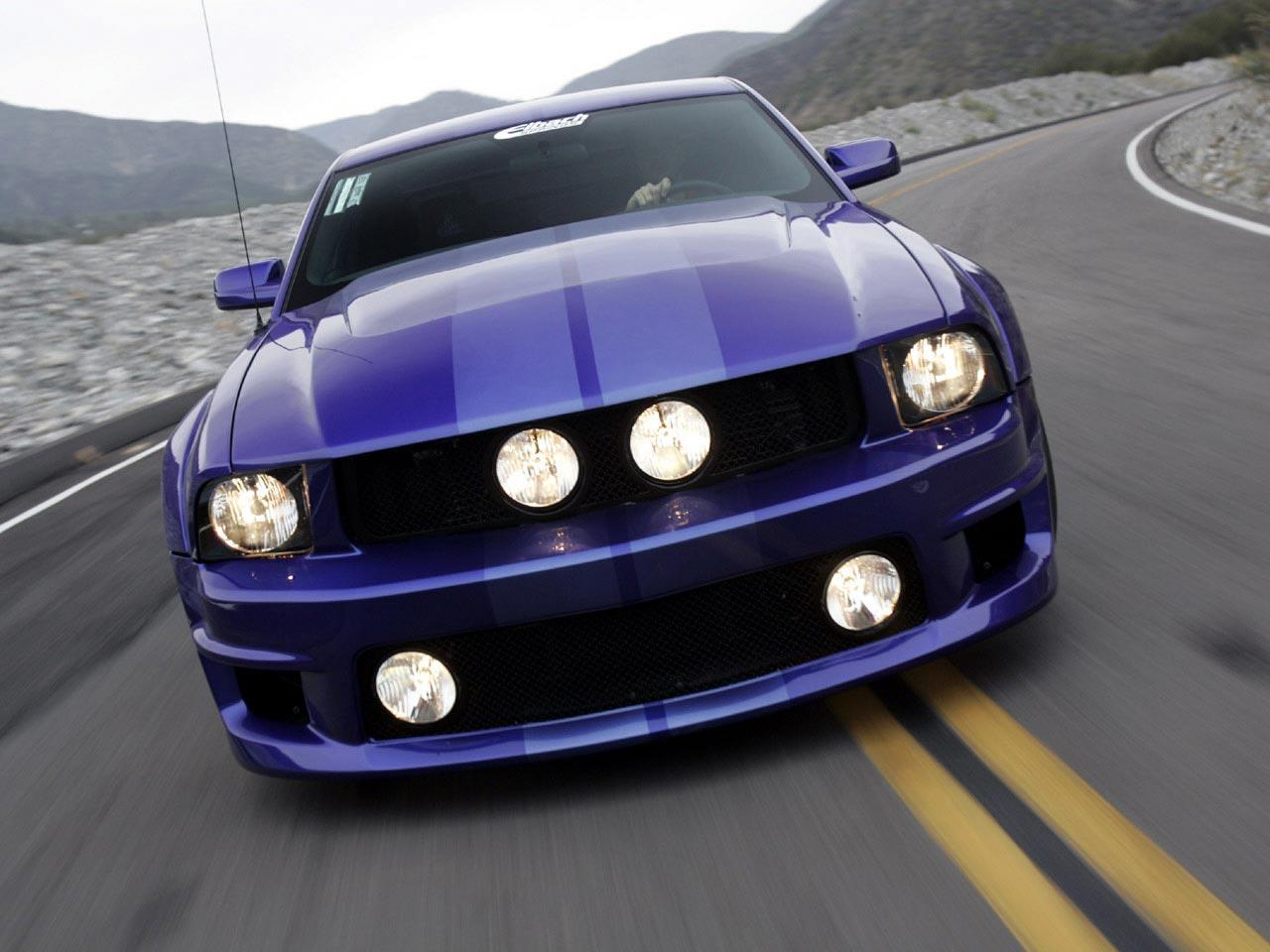 http://3.bp.blogspot.com/-nF_nb-B5M-8/TVWOO7YvAHI/AAAAAAAAAj4/SEkUFFLgg38/s1600/imagem-carros-mustang.jpg