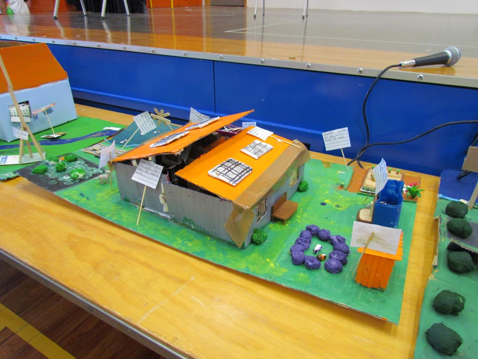 Science ehs energy week for Solar power kids