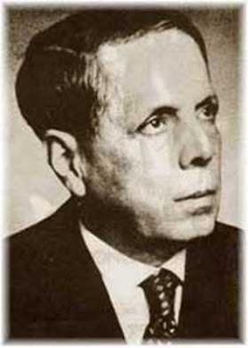 João Mangabeira