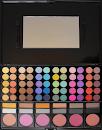 Trusa 78 culori