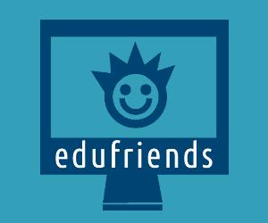 Υποστήριζω το Edufriends.gr