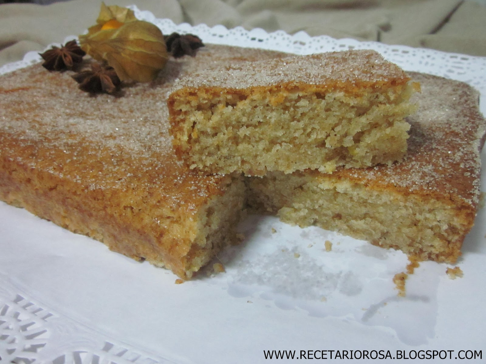Download image Torta Wikipedia The Free Encyclopedia Hd Wallpapers PC ...