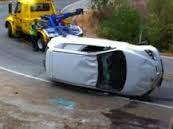 Le pire dépannage de voiture jamais réalisé!