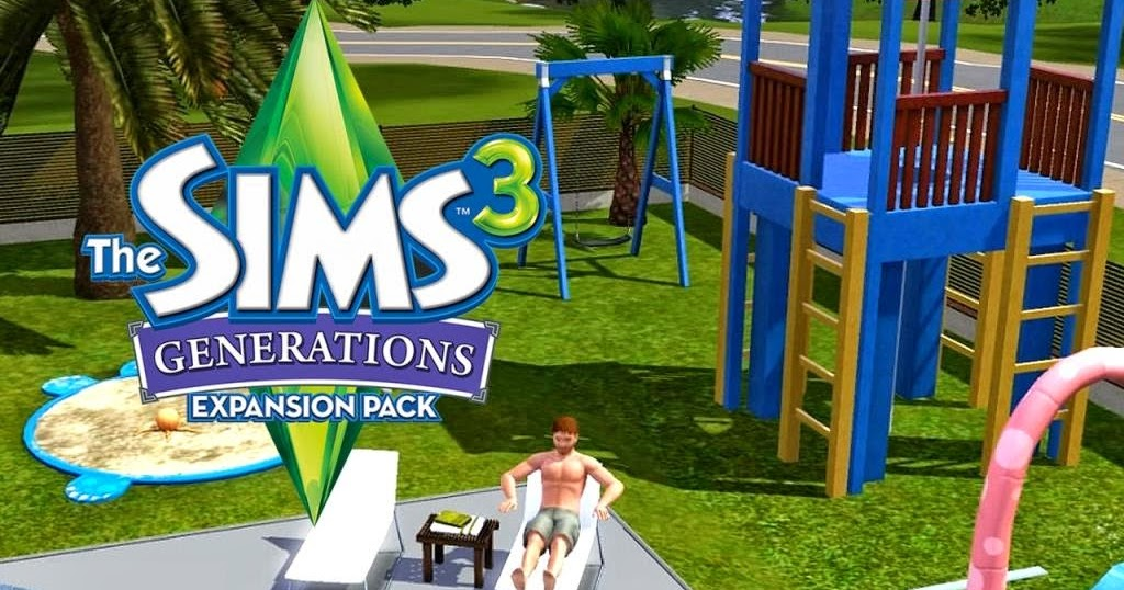 The sims 3 patch 1485 crack