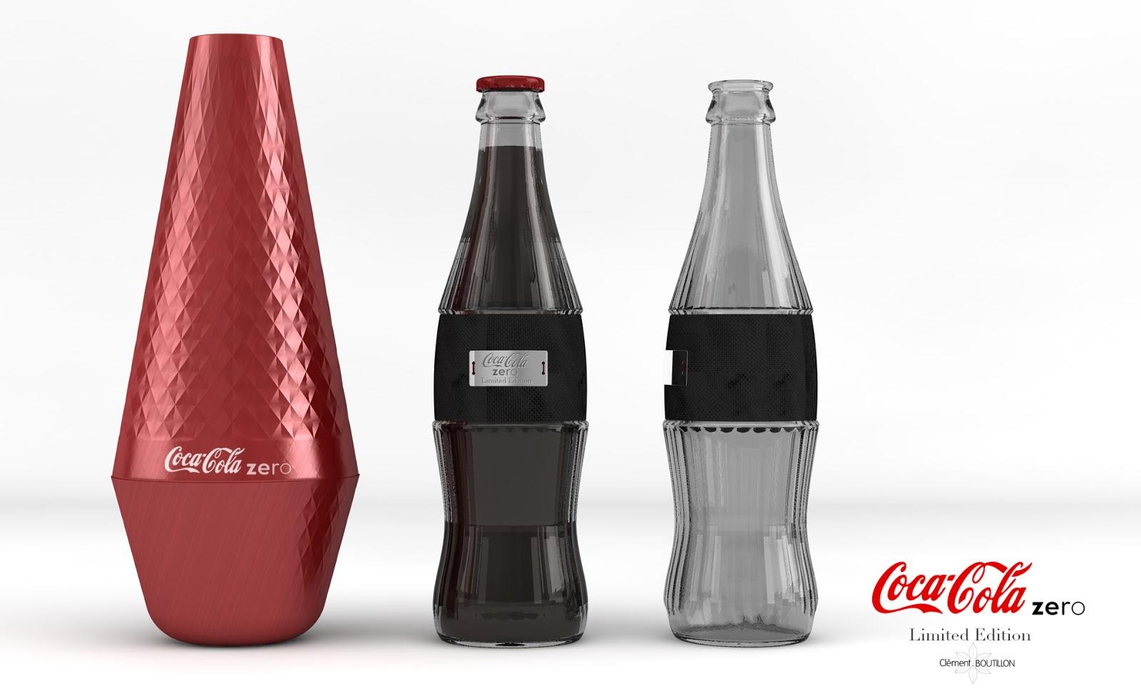 huiingwen Botella de Coca-Cola tipo peque/ño rociador de agua de doble cabeza rociador de mano para bebidas silvestres