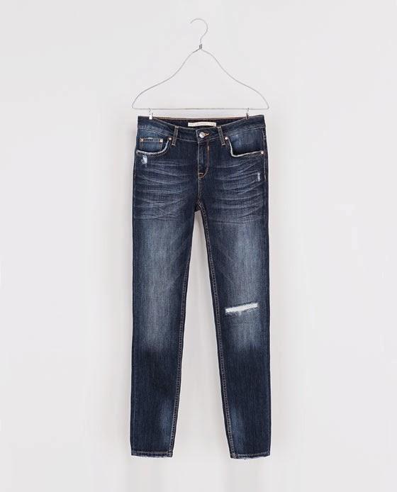 http://www.zara.com/es/es/mujer/jeans/pantal%C3%B3n-denim-c552033p1344515.html