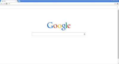 Download Google Chrome 2015 Offline Installer Terbaru  Tutorialsmu
